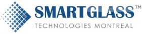 Smart Glass Montreal – We sell and install pdlc smart film in Canada